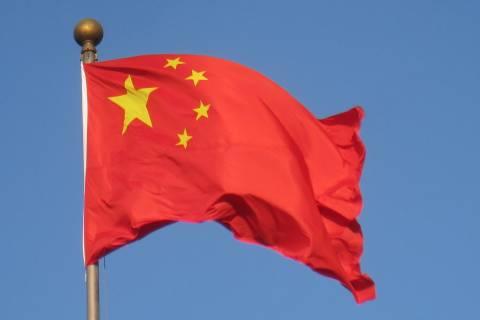 Κίνα: Αύξηση 4,3% στις πωλήσεις οχημάτων το 2012