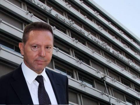 60 εκατομμύρια θα πληρώσει το 2013 το Δημόσιο για ενοίκια!