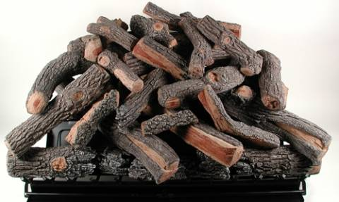Ομογενείς Γιαννιώτες στέλνουν χρήματα για ξύλα...