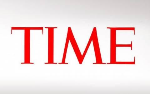 Περιοδικό Time: Ετοιμάζεται να σπάσει το ρεκόρ απολύσεων