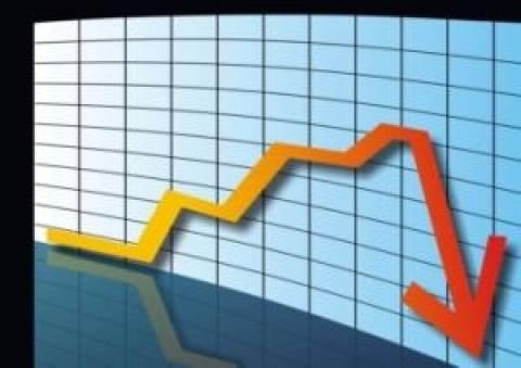 Hellastat: Μεγάλη υποχώρηση της διαφημιστικής δαπάνης το 2011