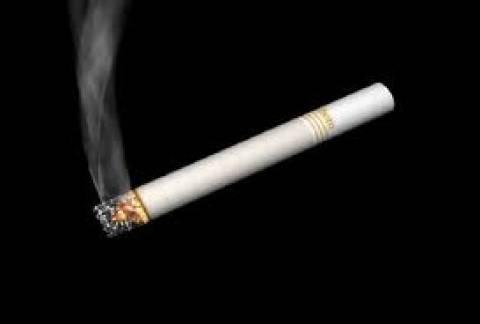 Επιστροφή στο χθες: Πωλούνται χύμα τσιγάρα