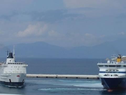 Θα αποκατασταθούν τα ραντάρ στα λιμάνια