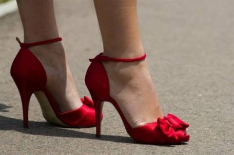 Icap: Μία στις πέντε επιχειρήσεις στην Ελλάδα διοικείται από γυναίκα