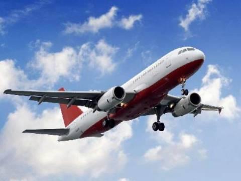 Γιατί φοβόμαστε να πετάξουμε με αεροπλάνο