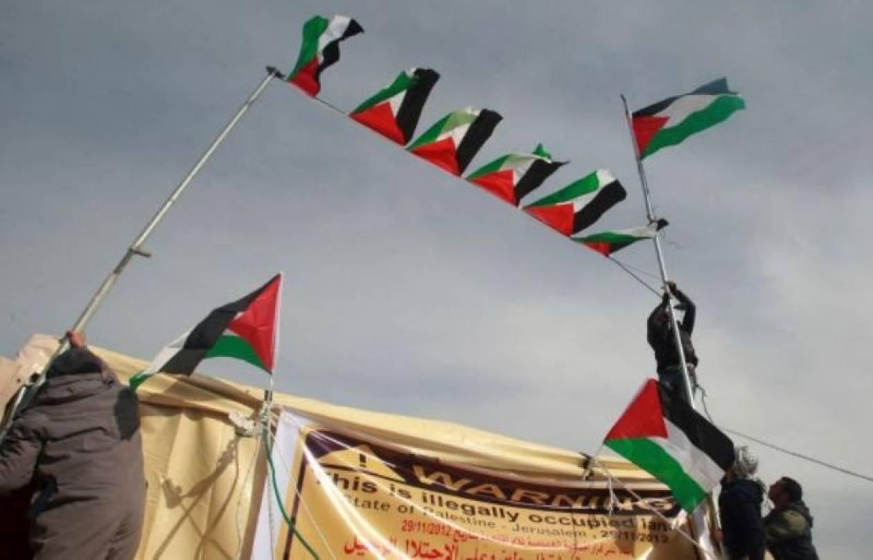 Ισραηλινοί στρατιώτες σκότωσαν 17χρονο Παλαιστίνιο