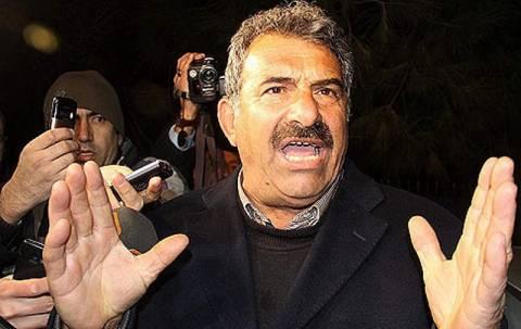 Τηλεόραση στο κελί θα έχει ο Αμπντουλάχ Οτζαλάν