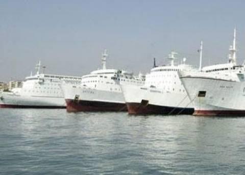 Φόρο έως 10% στο ναυτιλιακό συνάλλαγμα προβλέπει το φορολογικό