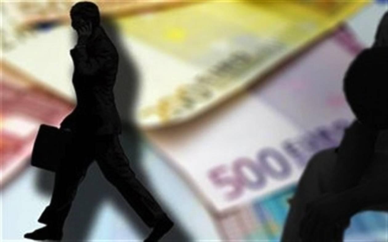 DW: Πολιτικό θρίλερ το φορολογικό σκάνδαλο στην Αθήνα