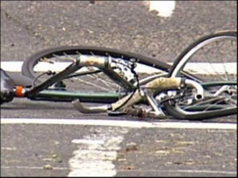 Προσοχή-Έκκληση για πληροφορίες για τροχαίο δυστύχημα