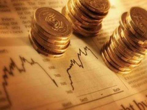 Μεγάλες προκλήσεις αντιμετωπίζει το διεθνές τραπεζικό σύστημα
