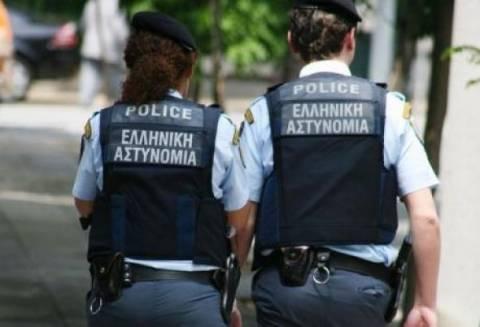 Ηλεία: Αστυνομικοί με «ληγμένα» αλεξίσφαιρα
