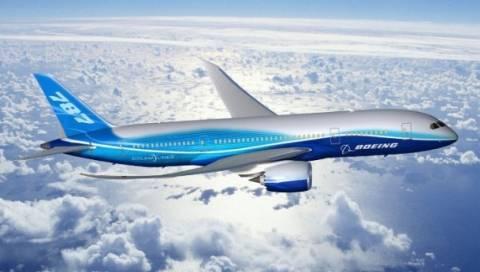 Σε εφιάλτη μετατρέπεται το «αεροπλάνο των ονείρων»