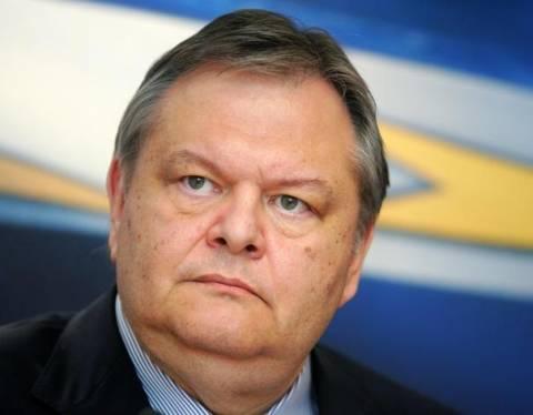 ΣΥΡΙΖΑ: Η στάση του Βενιζέλου είναι στάση υποταγής και υποτέλειας