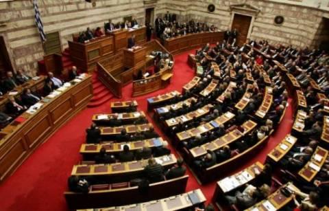ΣΥΡΙΖΑ: θα συμμετέχει σε όλες τις ψηφοφορίες