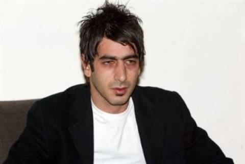 Συνεχίζεται η έφεση για τον ξυλοδαρμό Κύπριου φοιτητή στη Θεσσαλονίκη