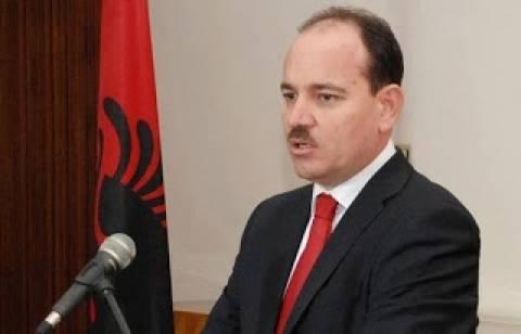 Πρόεδρος Αλβανίας: Τσάμικο και οριοθέτηση ΑΟΖ στην ατζέντα μας