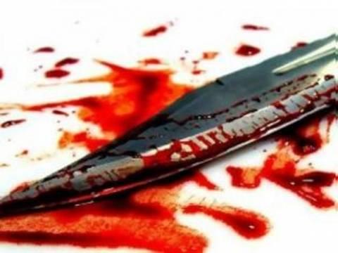 ΑΠΟΚΛΕΙΣΤΙΚΟ:Χρυσαυγίτης ο ένας από τους δολοφόνους του Πακιστανού;