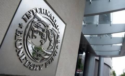 Η Μιανμάρ ζήτησε την επιτήρηση του ΔΝΤ