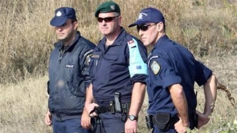 Ε.Ε.: Πρόοδος της Ελλάδας στην ανάσχεση της λαθρομετανάστευσης