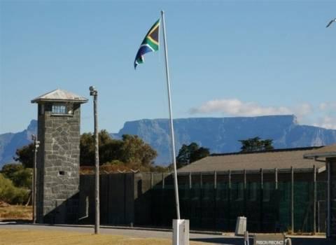 Πέθανε κρατούμενος που ξυλοκοπήθηκε άγρια από φρουρούς