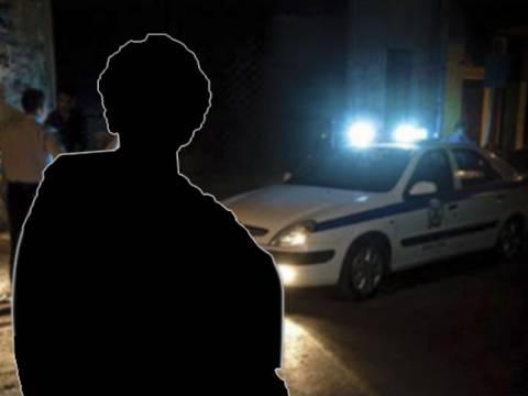 Μυστήριο με βουλευτή που συνελήφθη για εμπόριο ναρκωτικών
