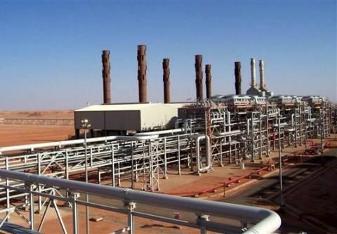 Αιματηρό το τέλος της ομηρίας στην Αλγερία