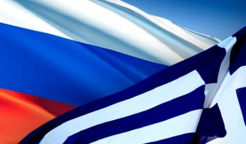 Ιδιωτικοποιήσεις: Ρωσικά δισ. για ΔΕΚΟ και επενδύσεις