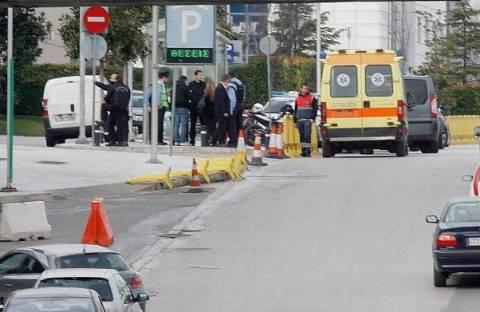 Νέο «χτύπημα» περιμένει η Αντιτρομοκρατική-Μεταμφιεσμένοι οι δράστες
