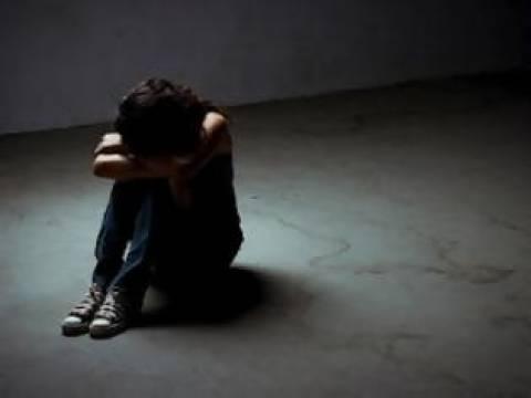 «Οργισμένοι» και «ανήσυχοι» οι Κύπριοι για την κατάσταση στη χώρα
