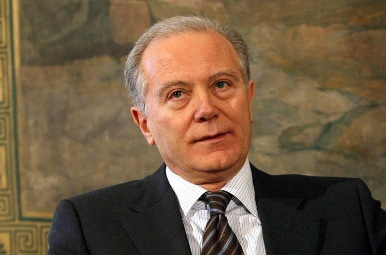 Μ. Καρχιμάκης: Ας σταματήσει ο εισαγγελέας τον Προβόπουλο!
