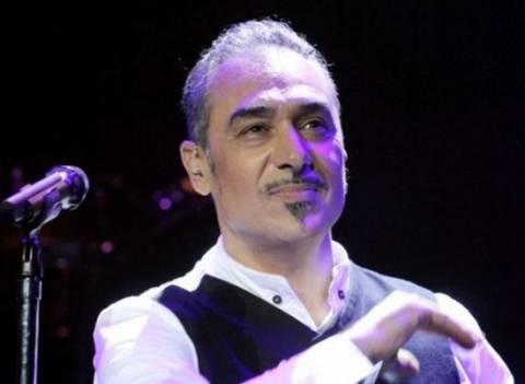 Νότης Σφακιανάκης: Ο χάρος προσπάθησε να με πάρει, αλλά δεν του 'κατσε
