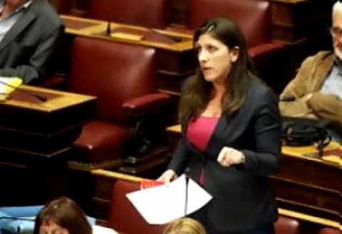 Εμπλοκή με ένσταση ΣΥΡΙΖΑ για τη σύνθεση μελών της Προανακριτικής