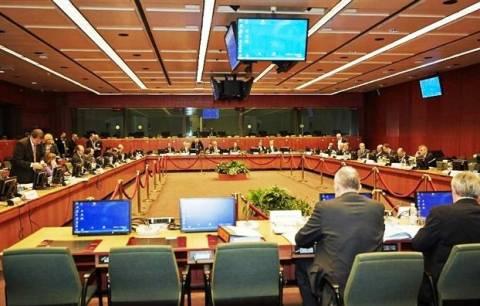 Ικανοποίηση στο Eurogroup για την πορεία των μεταρρυθμίσεων