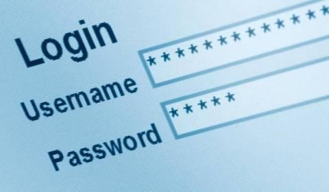 Ένα απλό κόλπο για να κάνετε το password σας πιο ασφαλές