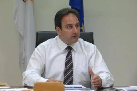 Ακραία σενάρια για να βάλουν «χέρι» στο φυσικό αέριο της Κύπρου