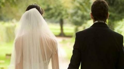 Στο «κυνήγι» κυκλώματος που έστηνε εικονικούς γάμους