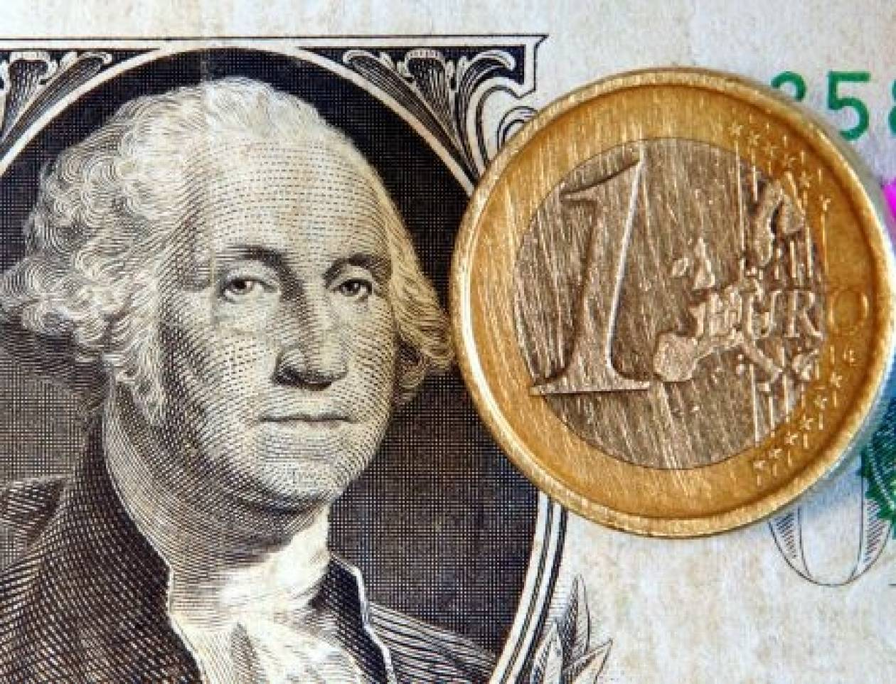 PwC: Ανησυχούν οι επιχειρηματίες για την παγκόσμια οικονομική αστάθεια