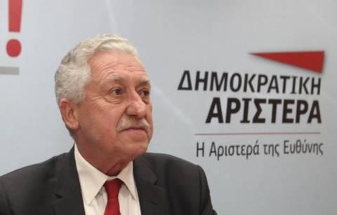 ΔΗΜΑΡ: Υπέρ της διατήρησης των συλλογικών συμβάσεων στα ΜΜΜ