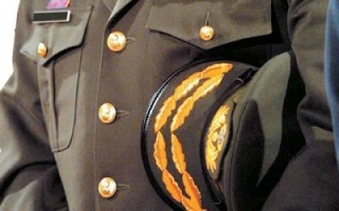 Κύμα παραιτήσεων έρχεται στις 'Ενοπλες δυνάμεις