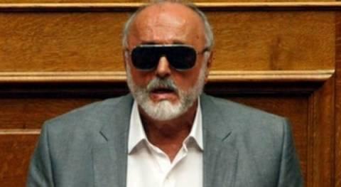 «Προκαλεί η συγκυβέρνηση με την ένοχη σιωπή της για Γεωργίου και ΔΝΤ»