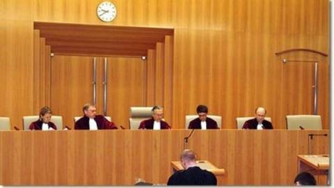 Νέα καταδίκη της Τουρκίας από το Δικαστήριο Ανθρωπίνων Δικαιωμάτων