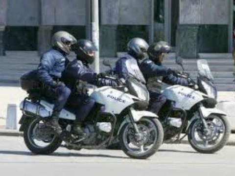 Συνελήφθησαν οι δύο αστυνομικοί της ΔΙΑΣ με εντολή εισαγγελέα