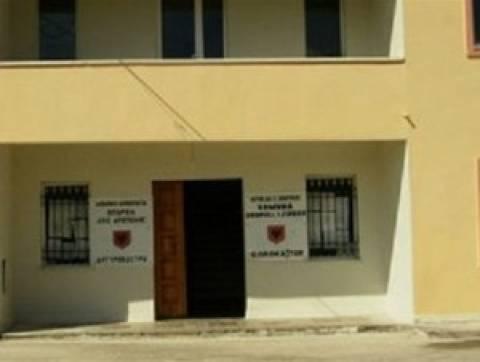 Πράσινο φως για λειτουργία ομογενειακών σχολείων σε Χειμάρρα-Κορυτσά