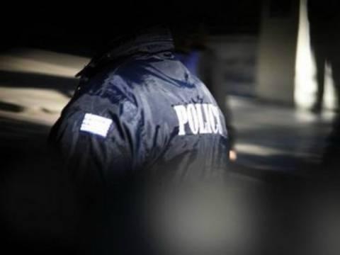 Μαρτυρία - σοκ για το τροχαίο με τους αστυνομικούς της ΔΙΑΣ