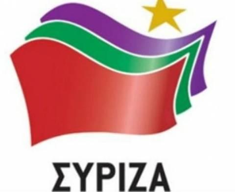 ΣΥΡΙΖΑ: Θα περπατήσουν μόνοι τους τον δρόμο της αντιπαράθεσης