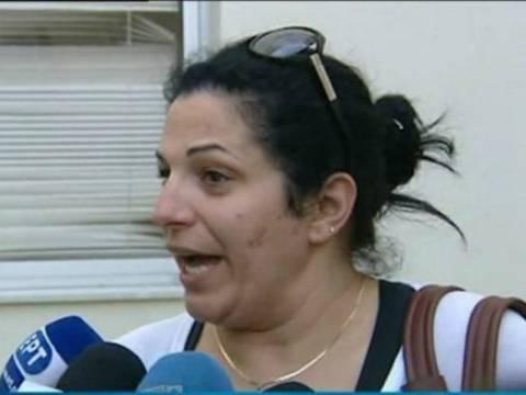 Κρήτη: Συγκλονιστικό ξέσπασμα της μάνας του νεαρού που χαροπαλεύει
