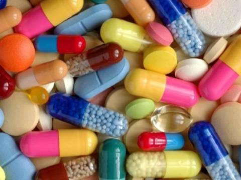 Προς νέες ελλείψεις φαρμάκων