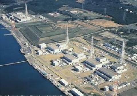 Κλείνει πιθανότατα το μεγαλύτερο πυρηνικό εργοστάσιο της Ιαπωνίας