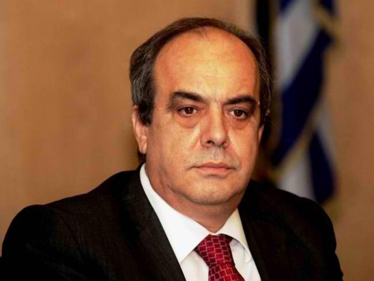 Εκχώρηση της Ελλάδας, η οικονομική πολιτική Στουρνάρα